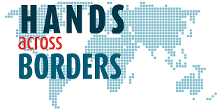 Hands Across Borders